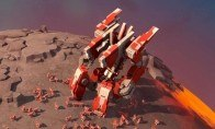 Planetary Annihilation: TITANS Steam CD Key