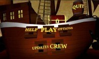 Hands on Deck Clé Steam