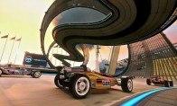 TrackMania 2 Stadium EU Steam CD Key