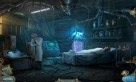 Dreamscapes: The Sandman - Premium Edition Clé Steam