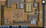 Prison Architect Name in Game Steam Gift