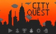 City Quest Steam CD Key