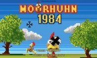 Moorhuhn Invasion (Crazy Chicken Invasion) Steam CD Key