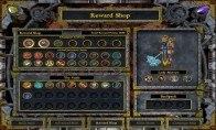 Dungeons & Dragons: Dragonshard GOG CD Key