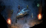 Pillars of Eternity: The White March Expansion Pass Steam CD Key