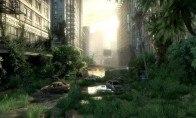 The Last of Us NA PS3 CD Key