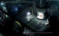 STASIS - Deluxe Edition Steam CD Key