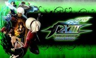 The King Of Fighters XIII Steam Edition | Steam Gift | Kinguin Brasil