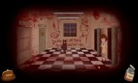 Fran Bow Steam CD Key
