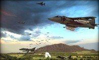 Wargame Airland Battle | Steam Key | Kinguin Brasil