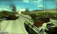 Wargame European Escalation Steam CD Key