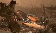 Fallout: New Vegas - Lonesome Road DLC Steam CD Key