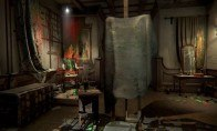 Layers of Fear Steam CD Key