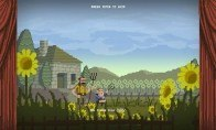 Penarium Steam CD Key