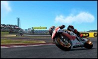MotoGP 13 Steam CD Key