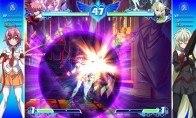 Arcana Heart 3 LOVE MAX!!!!! Steam CD Key