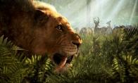 Far Cry Primal Apex Edition UK XBOX One CD Key