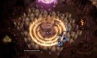 Devils & Demons Steam CD Key