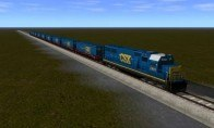 A-Train 9 V3.0 : Railway Simulator Clé Steam