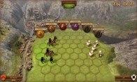 Rise: Battle Lines Steam CD Key