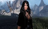Black Desert Online LATAM Digital Download CD Key