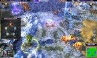 Warlock Ultimate Edition Steam CD Key