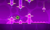 Geometry Dash Steam Gift