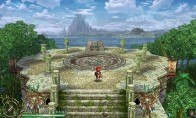 Ys: The Complete Saga GOG CD Key