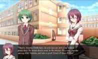G-senjou no Maou - The Devil on G-String Voiced Edition Steam CD Key