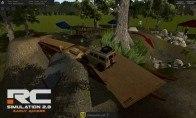 RC Simulation 2.0 Steam CD Key