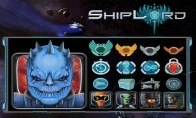 ShipLord Steam CD Key