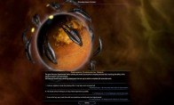Galactic Civilizations III - Precursor Worlds DLC Steam CD Key