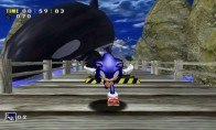 Sonic Adventure DX | Steam Key | Kinguin Brasil