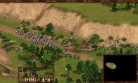 Cossacks Anthology GOG CD Key