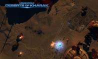 Homeworld: Deserts of Kharak Special Edition Steam CD Key