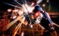 Yaiba: Ninja Gaiden Z Steam CD Key
