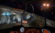 Elite Dangerous: Horizons Season Pass Steam CD Key