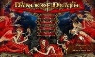 Dance of Death Steam CD Key