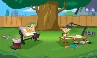 Phineas and Ferb: New Inventions Steam CD Key