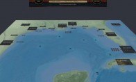Ironclads 2: American Civil War Steam CD Key