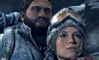 Rise of the Tomb Raider - Season Pass EU Steam Altergift