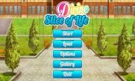 Divine Slice of Life Soundtrack DLC Steam CD Key