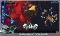Nebula Online Steam CD Key