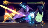 NARUTO SHIPPUDEN: Ultimate Ninja STORM 4 - Season Pass RU VPN Activated Steam CD Key