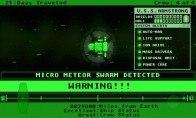 Mars 2030 (Advent) Steam CD Key