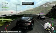 SHOFER Race Driver Steam CD Key