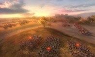 XIII Century: Gold Edition Steam CD Key