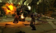 Darksiders Franchise Pack 2016 Clé Steam