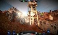 Worms: Revolution Extreme + OlliOlli + Velocity Ultra EU PS Vita Voucher