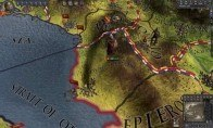 Crusader Kings II: Iberian Unit Pack DLC Clé Steam